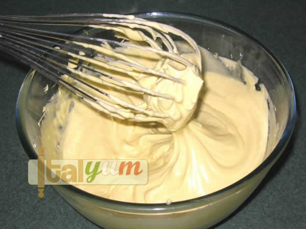 Fast tiramisù 4 four (Tiramisù veloce) | Dessert Recipes