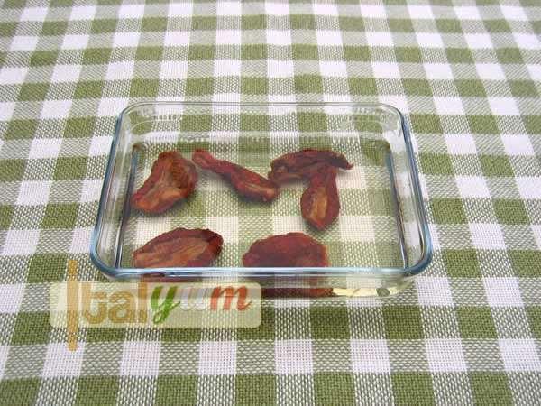 Octopus in tomato sauce (Polpo in salsa di pomodoro) | Seafood recipes